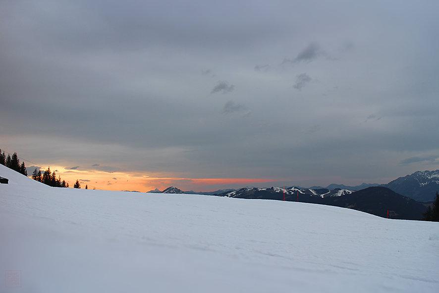 winterbeginn-sonnbuehel1web.jpg