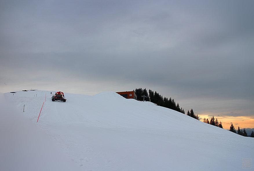 winterbeginn-sonnbuehelweb.jpg