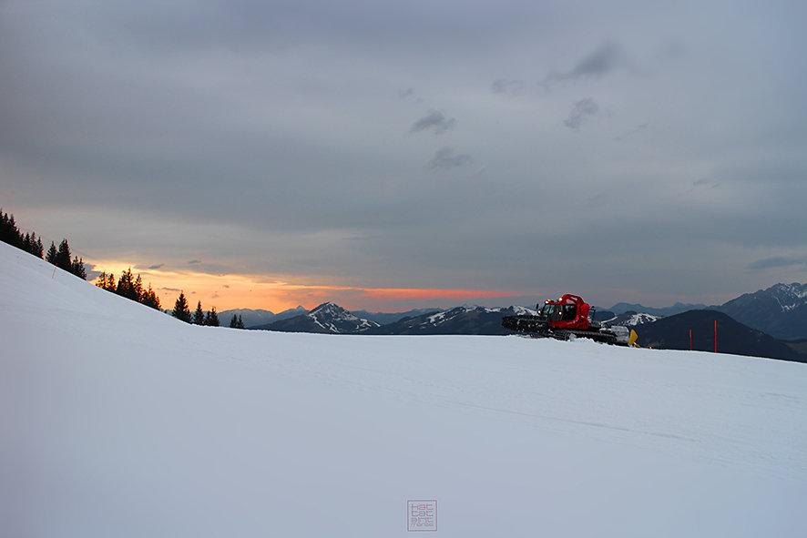 winterendesonnbuehel17web.jpg