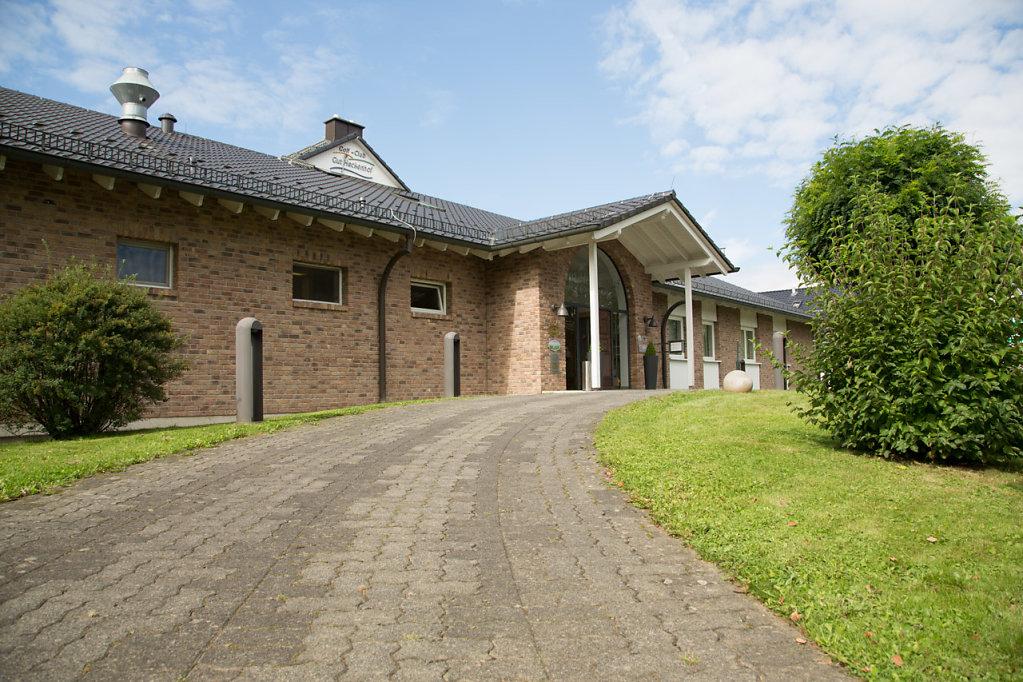 gutheckenhof-28.jpg
