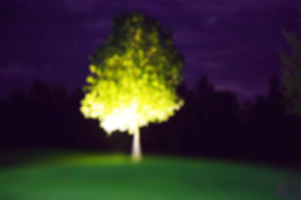 golfromantikhellred.jpg