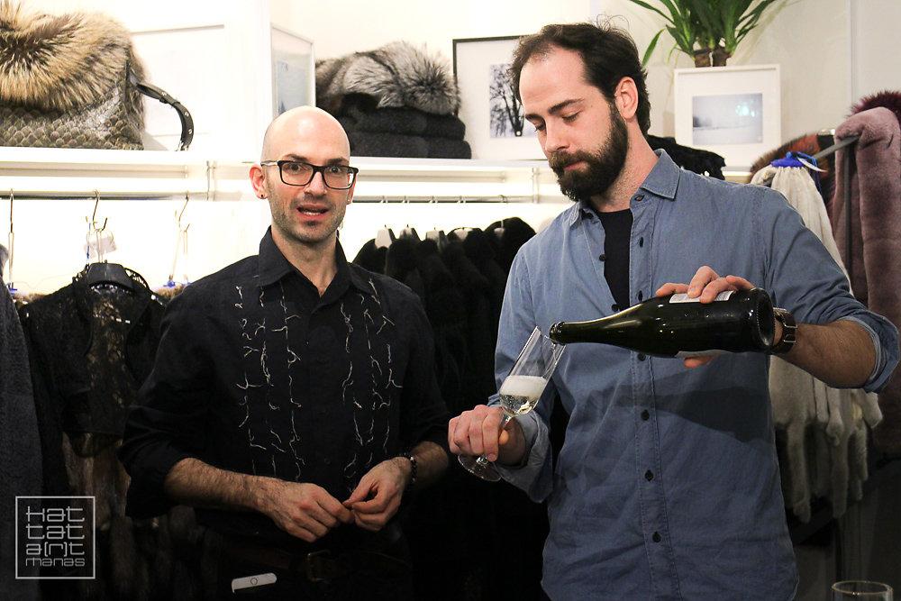 artwear-2-12.jpg