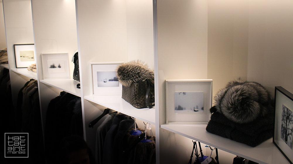 artwear-1-39.jpg