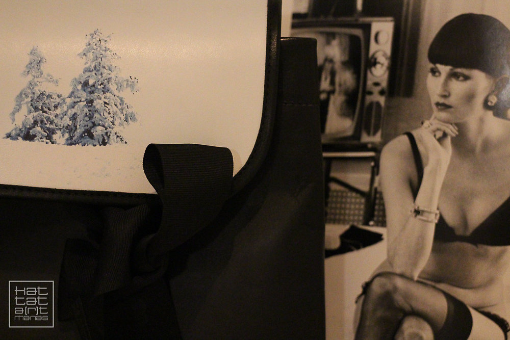 artwear-1-20.jpg