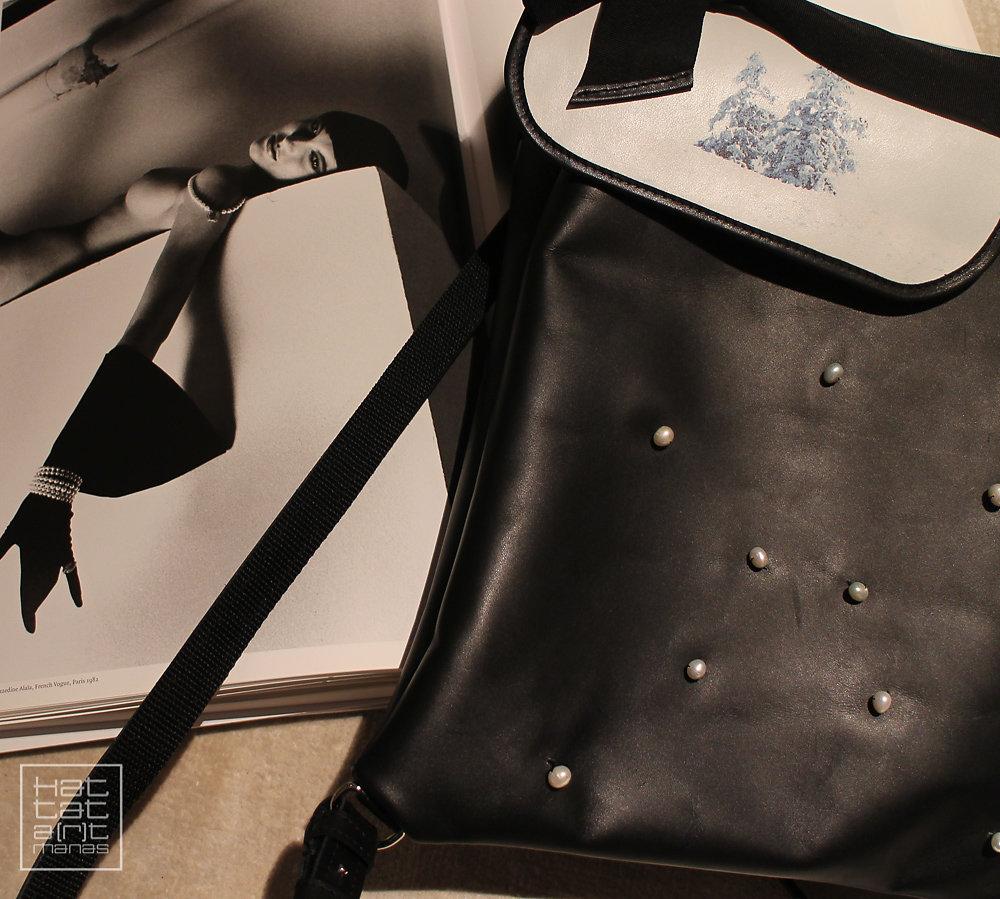 artwear-1-11.jpg