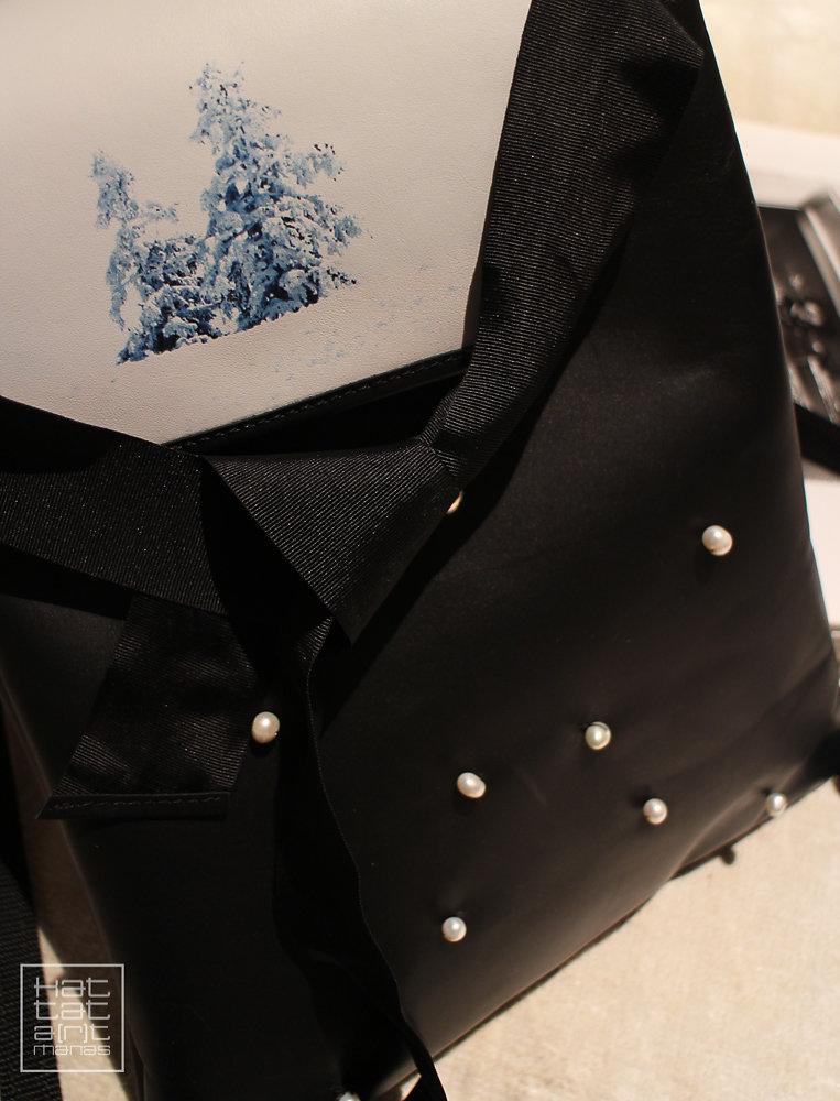 artwear-1-12.jpg