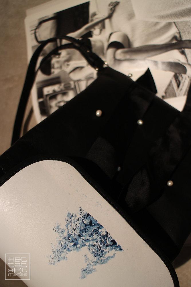 artwear-1-13.jpg