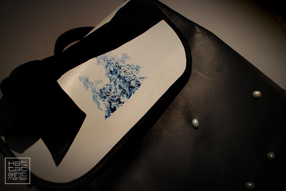 artwear-1-7.jpg