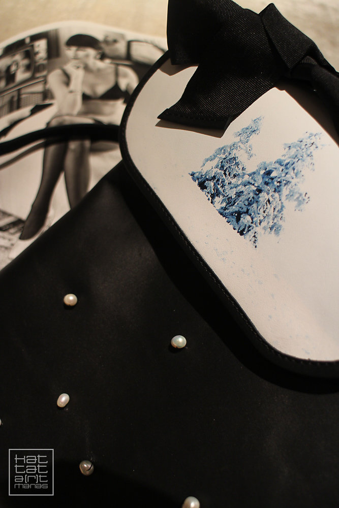 artwear-1-8.jpg