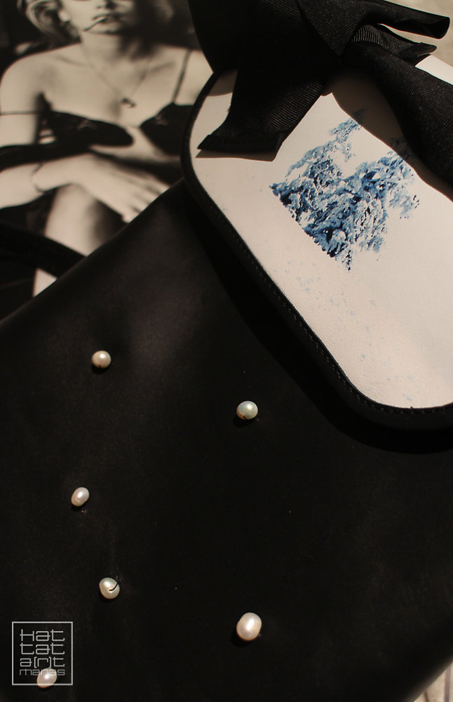 artwear-1-9.jpg