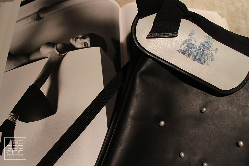 artwear-1-10.jpg